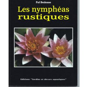 Boek Pol Detienne