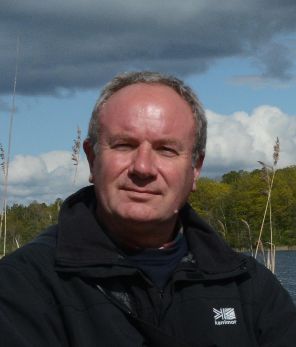 Guido Lurquin