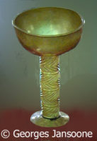 https://commons.wikimedia.org/wiki/File:Museum_of_Anatolian_Civilizations034_kopie4.jpg
