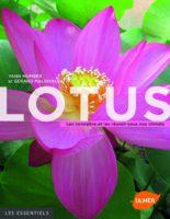 Lotus Les Connaitres