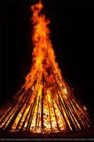 http://maxpixel.freegreatpicture.com/Midsummer-Fire-Flame-Hot-Glow-Burn-Heat-Embers-142482