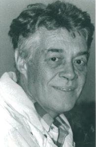 Wolfgang Fleischer